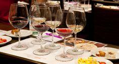 Sugar Land Wine & Food Affair | April 2013