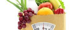 Descubra Como perder barriga neste guia completo passo a passo com absolutamente tudo o que você precisa saber. Exercícios, dietas, alimentos, chás, métodos