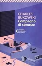 charles bukowski libri - Cerca con Google
