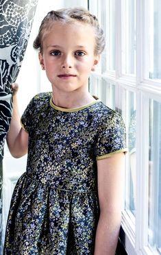 Vestido Casual, Blouse, Tops, Dresses, Women, Fashion, Kids Fashion, Toddler Girls, Vestidos