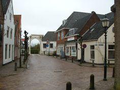 Locatie: Baambrugge, o.a. Zuwe Armatuur: DE NOOD® Hollandse Kap