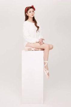 Why Why-Shannon Lace Skirt, Bae, Idol, Celebrities, Korean, Random, Music, Fashion, Musica