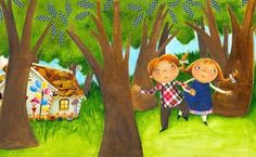 fantoches de João e Maria - educação infantil - Pesquisa Google