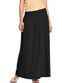Women's Clothes: Skirts | Old Navy
