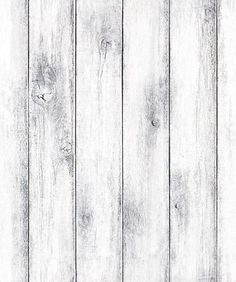 Whitewash Wood Panel Self Adhesive Vinyl Contact Paper Wallpaper Peel-Stick Sticky Wallpaper, Wallpaper Shelves, Paper Wallpaper, Wallpaper Decor, Vinyl Wallpaper, Self Adhesive Wallpaper, Peel And Stick Wallpaper, Adhesive Vinyl, White Wallpaper