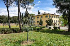 Villa Felice - Luxury B in Cortona