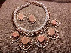 Fashionise Accessorize   Necklaces