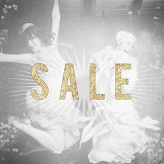 🎯 stock up sale 🏹 welcome to cultiverre >>>  we offer a thoughtfully curated a collection of beautiful wares for sentimental souls. our closet showcases our handcrafted jewelry & fair trade accessories, as well as some gently loved & stylish wares.  we also invite you to visit our website at cultiverre.com for free shipping on all jewelry & accessories.  🏹 like for future sale notifications >>>  please bookmark this listing for future notifications of sales. thank you for all your posh…