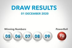 Lottery Drawing, Number Drawing, Play Casino, Winning Numbers, The Draw, Led