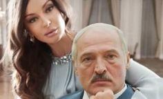 Marmnavajar Alievi kiny Lukashenkoyi siruhin. Nor bacahaytumner – HAYEROV TV