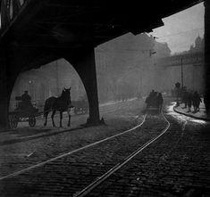 Josef Sudek photography - Josef Sudek (17 March 1896, Kolín, Bohemia – 15 September 1976, Prague) was a Czech photographer, best known for his photographs of Prague.