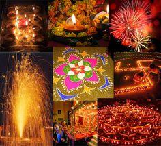 7 Top-Notch Diwali Holiday Destinations In India Hindu Festivals, Indian Festivals, Happy Diwali Photos, Holiday Destinations In India, Diwali Celebration, Festival Celebration, Diwali Deepavali, Diwali Festival Of Lights, Asian Paints