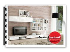 Soggiorno Skema | ♥ Home . (: ♥ | Pinterest