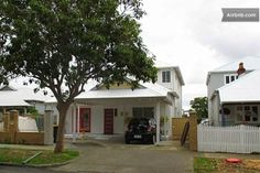 Pert Umah Putih House 2 in East Victoria Park