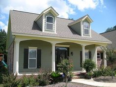 122 best 1800 sq ft house plans images on pinterest in - How much paint for 1800 sq ft exterior ...