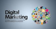 Digital marketing company in Boston, MA: Webby Central provides complete digital marketing services including lead generation, Inbound marketing, digital advertising, sales nurturing and business growth. Digital Marketing Strategy, Inbound Marketing, Best Digital Marketing Company, Marketing Online, Best Seo Company, Marketing Training, Digital Marketing Services, Seo Services, Affiliate Marketing