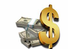 LaHos Welt: Schwache US-Konjunkturdaten lassen Dow zurückfalle...