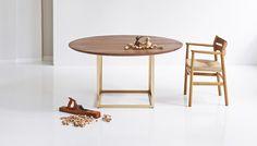 Jewel Table / Søren Juul