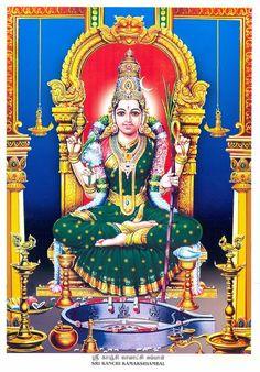 Shiva Parvati Images, Durga Images, Shiva Shakti, Durga Maa, Door Design Images, Photos Of Lord Shiva, Ganesh Photo, Ganesh Idol, Tanjore Painting