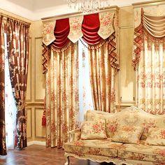 $69.20 curtains for home decor from zzkko.com