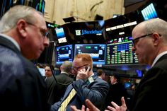 Investment and Trading: S&P 500 breaches 2100 as oil, earnings drive gains... http://www.tradingprofits4u.com/