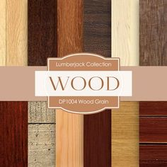 natural wood backgrounds