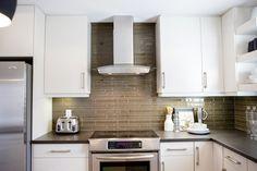 MHMK modern kitchen