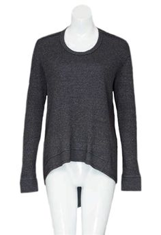 http://www.shopambience.com/wilt_back_slant_thermal_top_p/902588-wilt-top.htm