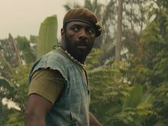 Beasts of No Nation(2015) - Rotten Tomatoes