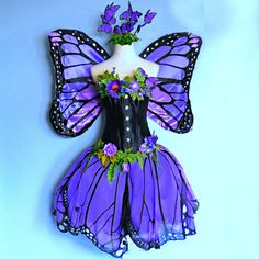 Out of this World Halloween Costumes Treasury List by Christie Childs on Etsy