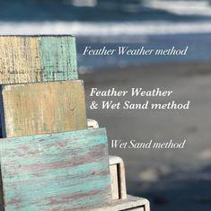 Beach and Coastal Inspired Decor including : SeaPaint Driftwood Decor Mermaid Decor Seahorse Decor Anchor Decor sea spray Coastal Decor sea paint Dyi Signs, Wood Signs, Seahorse Decor, Wood Pallets, Pallet Wood, Mermaid Gifts, Sea Spray, Paint Stain, Paint Shop