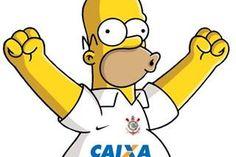 Sport Club Corinthians Paulista - Hommer