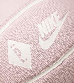 buy online ee94b 7fe2f Nike x PIgalle Streetwear Online, Streetwear Shop, Sneakers N Stuff, Air  Jordan,