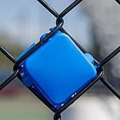 Our Light Blue Put-In Cups Fence Decorations allow you to spell out your spirit on your schools fences Black Fence, White Fence, Green Fence, Front Yard Fence, Dog Fence, Pallet Fence, Farm Fence, Split Rail Fence, Horizontal Fence