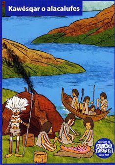 Indigenous Knowledge, National Holidays, Social Studies, South America, Spanish, Education, History, Painting, Sarah Key