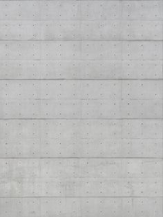 free concrete texture, seamless tadao ando style, seier+seier | Flickr - Photo Sharing!