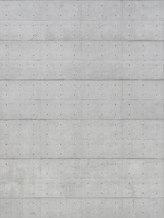 free concrete texture, seamless tadao ando style by seier+seier, via Flickr