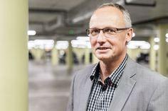 Corporate Identity GLT German Led Tech