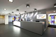 Nokia Siemens Networks (2012)