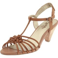 Seychelles Women's Ep T-Strap Sandal - designer shoes, handbags, jewelry, watches, and fashion accessories | endless.com