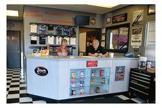 Auto Shop Waiting rooms - Google Search | Auto Shop ...