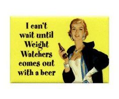 My exact thoughts!!! (Wine too PLEASE!)