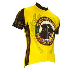 79e6829e7 13 Popular Primal Wear - Cycling Jerseys images