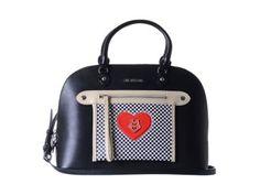 brands4u.sk #moschino Moschino, Bags, Fashion, Luxury, Handbags, Moda, Fashion Styles, Fashion Illustrations, Bag