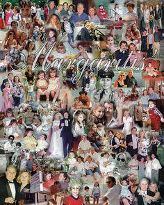 Creative ideas from family photography! Perfect ideas for family reunions. Family Picture Collages, Family Photos, Fall Pictures, Family Photography, Photo Art, The Past, Photographs, Create, Painting