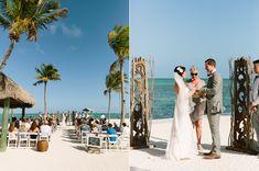 La Siesta Resort, Islamorada | Care Studios | Florida Keys and Key West professional photographers