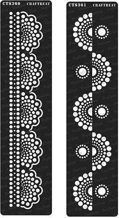 Mandala Dots, Mandala Pattern, Mandala Design, Pattern Art, Mandala Art Lesson, Mandala Drawing, Mandala Painting, Dot Art Painting, Stencil Painting