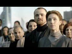 Halo 4 Official Trailer: E3 2012