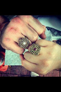 le diamant et le rubis http://amzn.to/2srHMNO