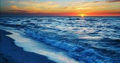 Beautiful Landscape Wallpaper, Beautiful Landscapes, Witch, Waves, Outdoor, Outdoors, Witches, Ocean Waves, Outdoor Games